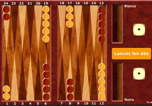 Играть в нарды онлайн бесплатно и без регистрации фото 299-920